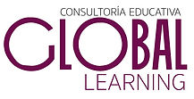 logo_global_NUEVO_2020.jpg
