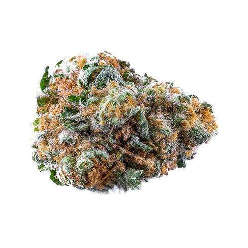 1 OUNCE JOLLY RANCHER - 26% THC - 25% OFF!
