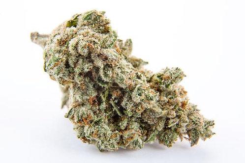 $100 OFF Each OZ of ORIGINAL OG KUSH! 29% THC!!