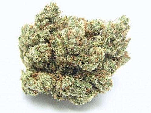 Gelato #42 - Hybrid - 28% THC