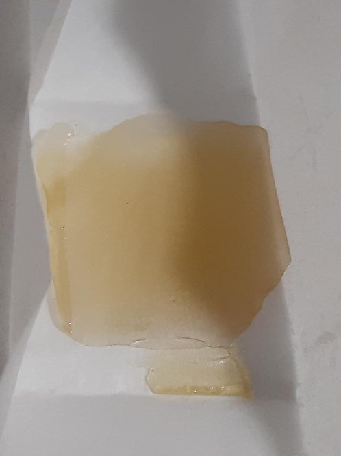 Nug Run Shatter - Indica / Hybrid / Sativa  25%OFF!
