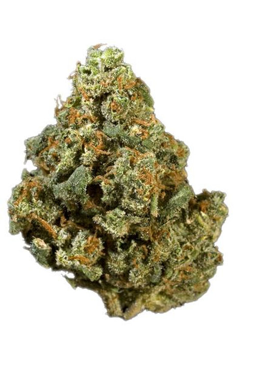 30% OFF Each Ounce of CANDYLAND 27% THC
