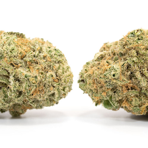 35% Off Ea. OZ of CEREAL MILK - HYBRID - 29% THC -
