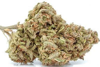 MENDO BREATH  -  25% THC  -  1 OUNCE  -  30% OFF!!!
