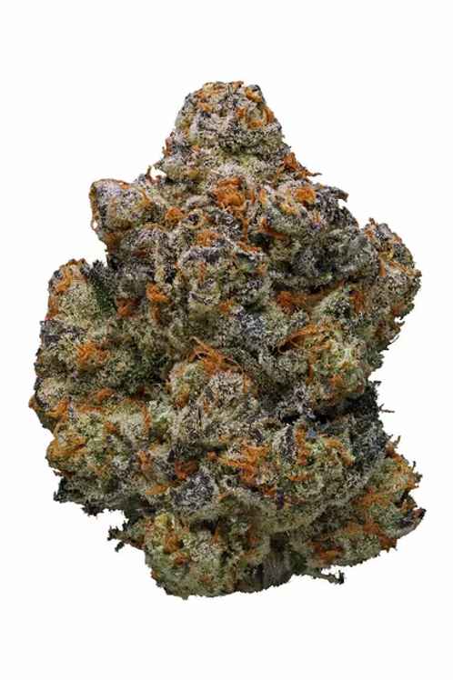 $100 OFF Each Ounce of RUNTZ - 29% THC! - PRIVATE RESERVE