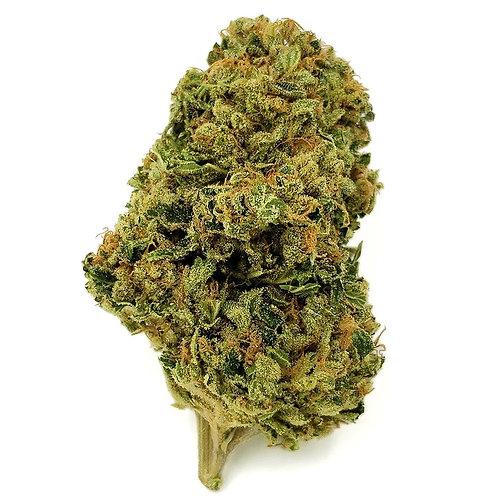 Sour Diesel - Sativa - 26% THC