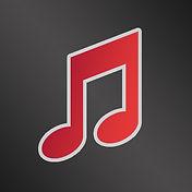picto_music.jpg