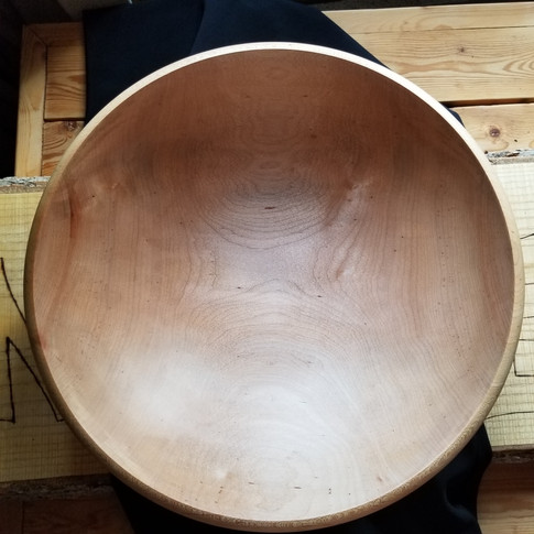 Maple Bowl 1.jpg