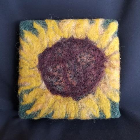 Sunflower Art_edited.jpg
