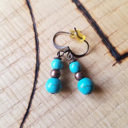 Tree of Life Earrings.jpg