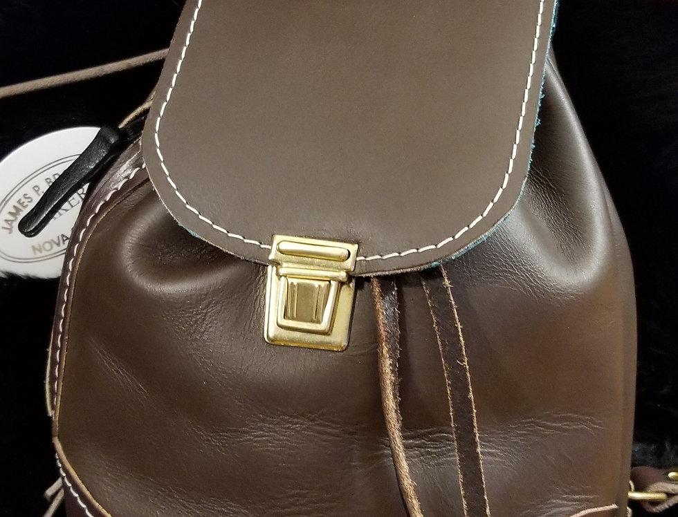 Women's Back Back Style Bag