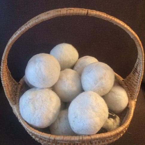 Dryer Balls in Basket.jpg