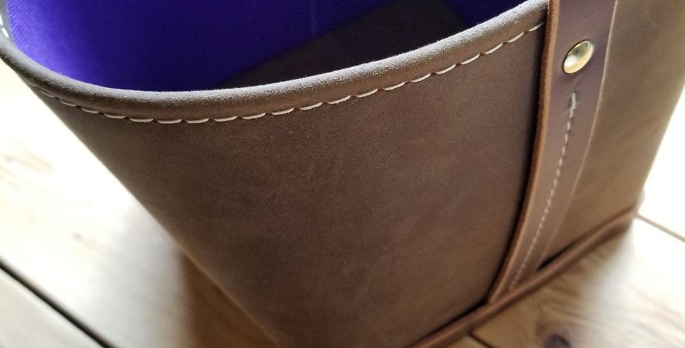 Bucket Bag - Standard Design - Small