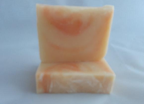 Honeysuckle Jasmine Soap 4.50 oz