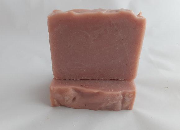 Tahitian Sunset Soap 4.5oz