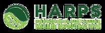 HARPS Logo_edited.png