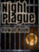 Night Plague - More Info