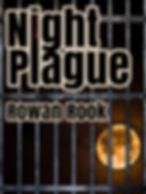 Night Plague - More Info