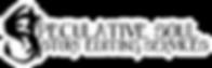 LogoGlowFix.png