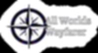 LogoGlow.png