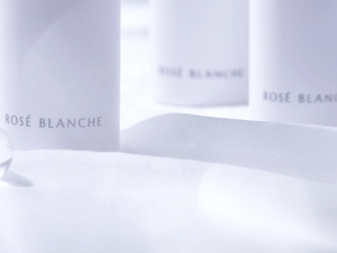 [디자인셀] 로제블랑쉐 제품 영상