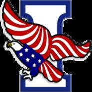 IPNY_Logo_3423432.png