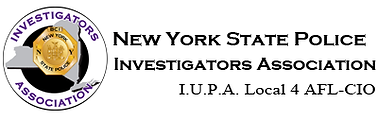 nyspia-logo-local4.png