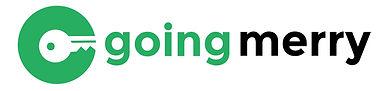 Going-Merry-Logo-long.jpg