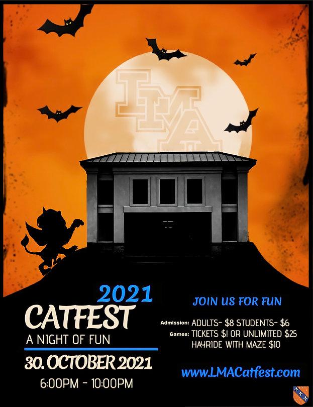 catfest 2021.jpg