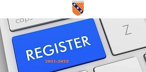 register2122.png