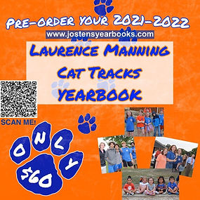 yearbook-ad.jpg