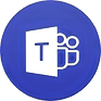 teams-logo_edited.png
