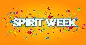 spirit-week-1.jpg