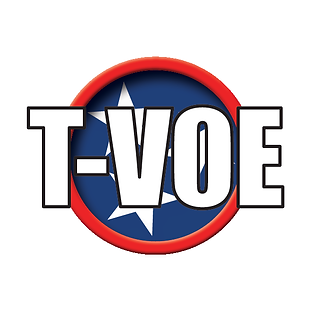 T-VOE (Tennessee Voice Over Exchange)