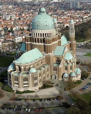 Basilique - Photo.jpg