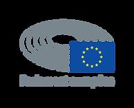 EP logo RGB_FR.png