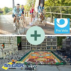 Combiné_Pro_Vélo_et_Mini-Europe.png