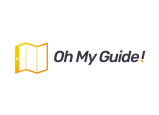 Oh My Guide! logo-1-lignes-dark.png