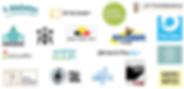 Logos Partenaires.png