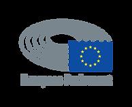 EP logo RGB_NL.png