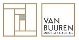 Van Buuren .png
