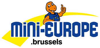 Logo couleur '.brussels'.png