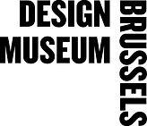 DesignMuseumBrussels_logo.jpg