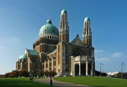 Basilique - Photo 2.jpg