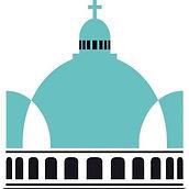 Basilique - Logo.jpg