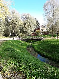 naturequisendort.jpg