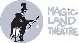 Magic Land logo-site-mlt-300x164.jpg