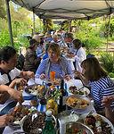 Long Greek Lunch table.jpg
