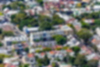 0 MertonAerialViewPaddington copy.jpg
