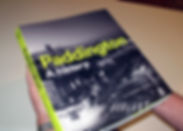 Paddo book perspective_held_lo.jpg